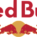 Andrew Wagner, Red Bull North America